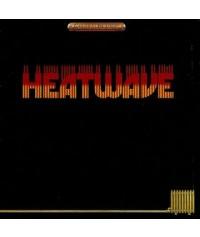 Heatwave - Central Heating EXPANDED*