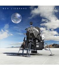 Ben Liebrand - Iconic Groove*