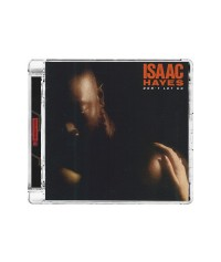 Isaac Hayes - Don't Let Go **
