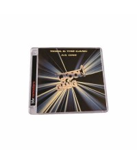 Kool & The Gang - As One Expanded Edition **