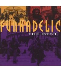Funkadelic - BEST OF