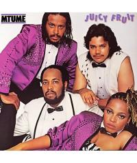 Mtume – Juicy Fruit REMASTERED*