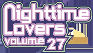 nighttime-lovers27