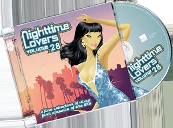 nighttime-lovers28
