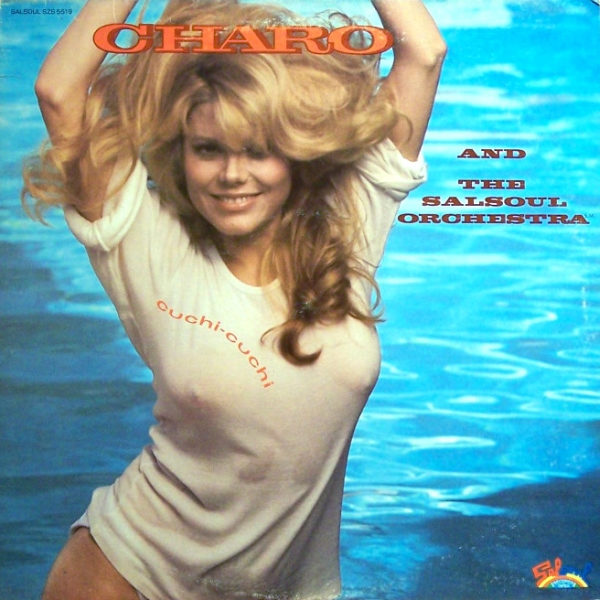 salsoul-charo