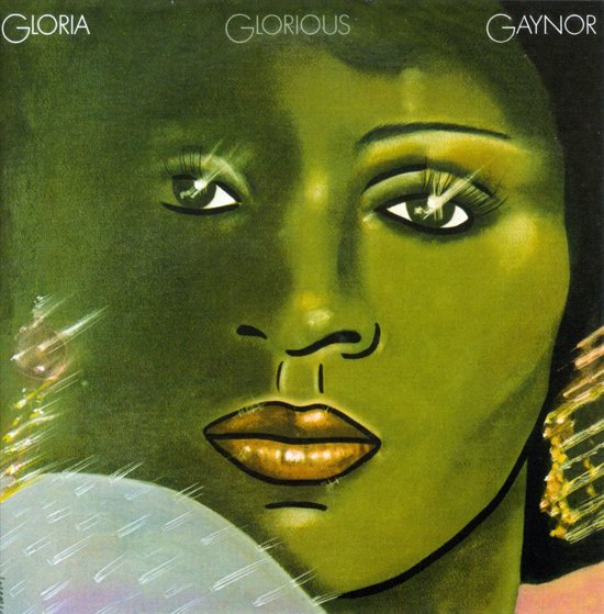 gloriagaynor-glorious