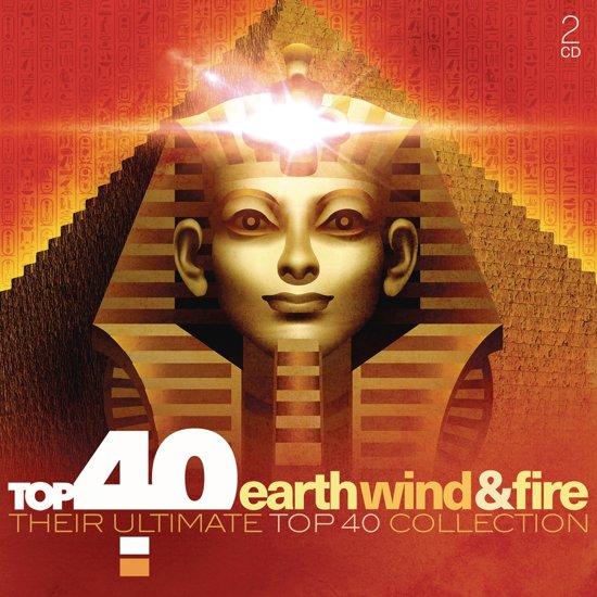 earthwindfire40