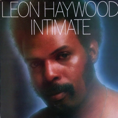 Leon Haywood – Intimate Expanded Edition