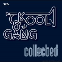Kool & The Gang – Collected
