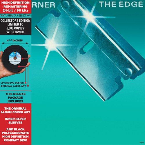Ike Turner – Home Grown Funk: The Edge -Reissue-