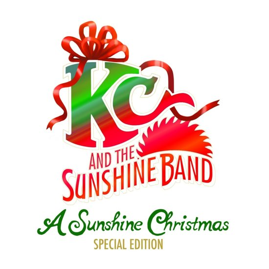 KC and the Sunshine Band – Sunshine Christmas -Special Edition-