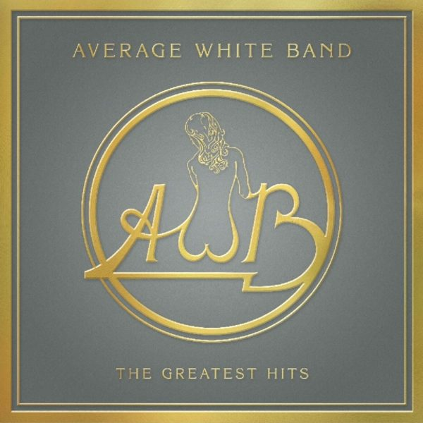 Average White Band – Greatest Hits