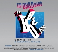 BB&Q Band – Greatest & Essential (2CD)