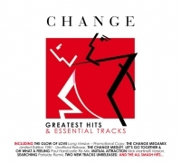 Change – Greatest & Essential (2CD)