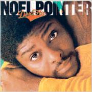 Noel Pointer – Direct Hit (1982)