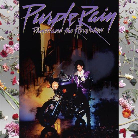 Prince & the Revolution – Purple Rain (Deluxe Edition)