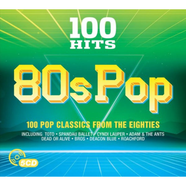 100-Hits-80s-Pop-New-Slim-Digipack