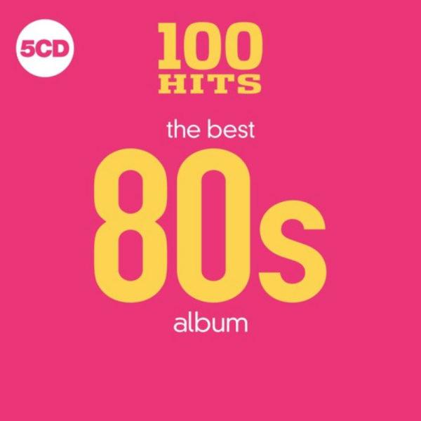 100-Hits-Best-80s-Album