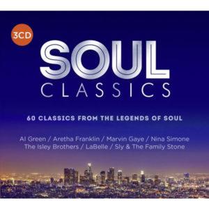 80-Soul-Classics