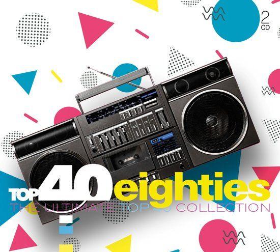 eightiestop40
