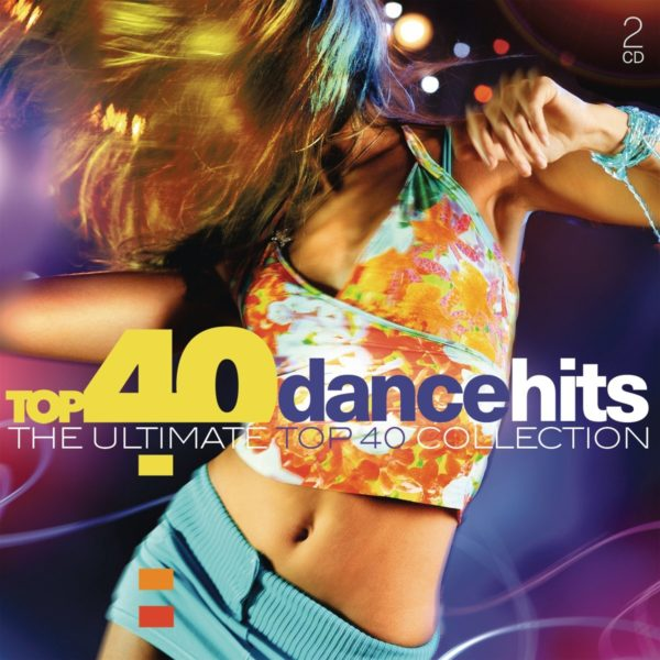 top40dance
