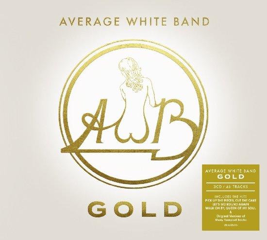 averagewhitebandgold