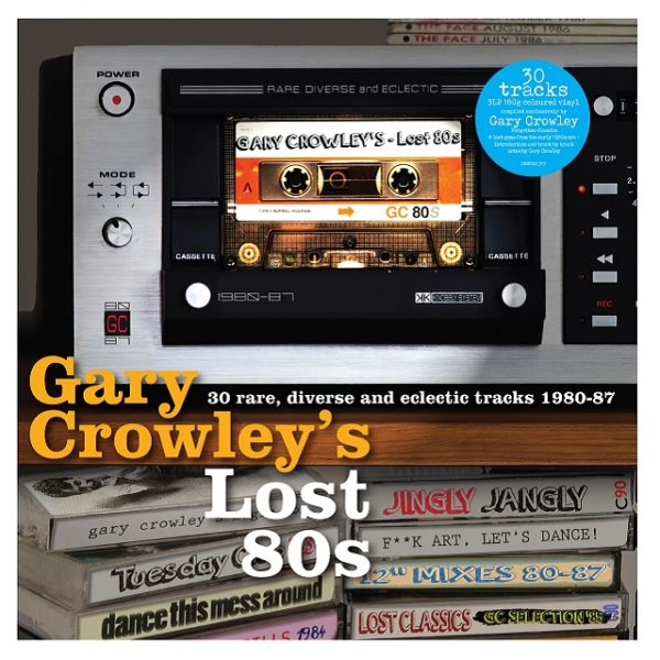 Gary-Crowley-Lost-80s-3LP-2D-640