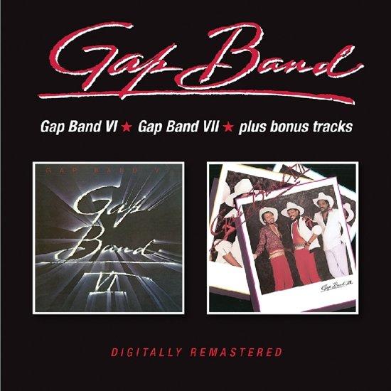 gap_band_v6_v7