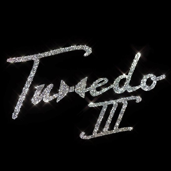 tuxedo3