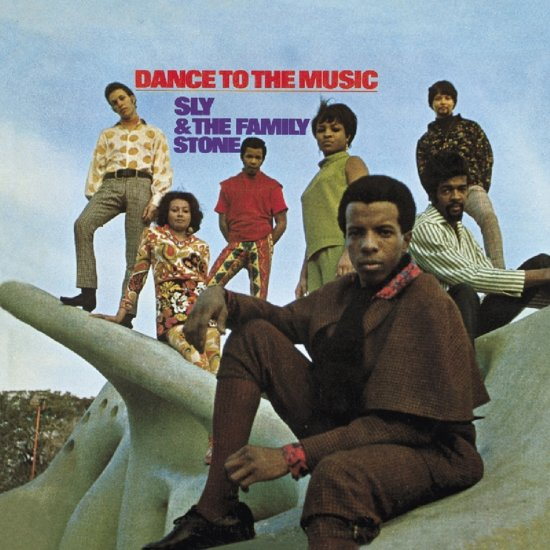 sly_dance