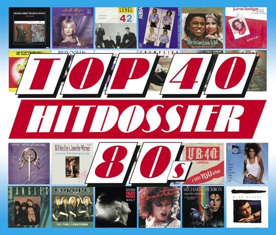 top40hit80
