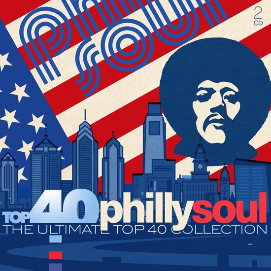 top40phillysoul