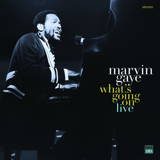 marvingaye-whats