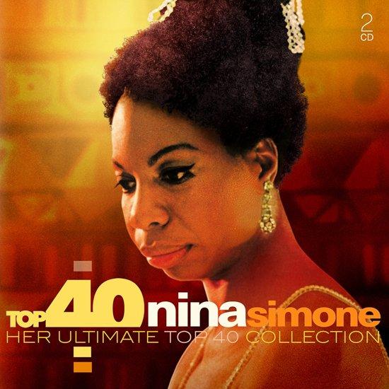 nina-simone-top40