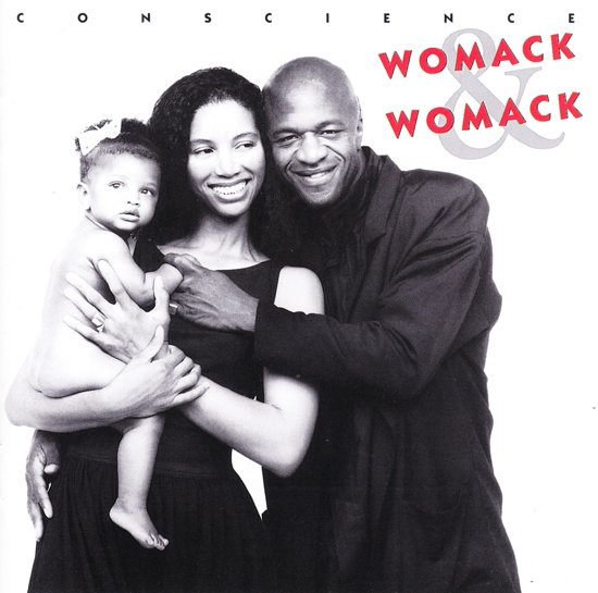 womack-conscience