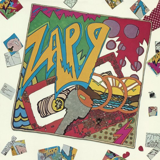 zappIlp