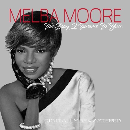 melba_moore-turned