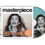 Masterpiece 31 Super Jewel+cd