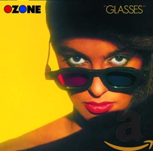 Ozone Glasses
