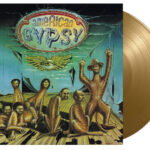 american-gypsy-vinyl