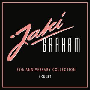 jackie graham box cover
