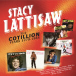 stacy-lattisaw cd cover