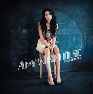 amy-back2black